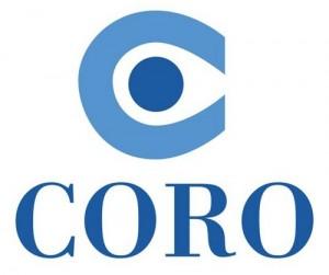 CORO_LOGO
